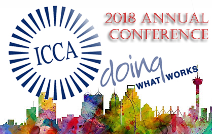 2018 Annual Conference - Sept 16th to 19th 2018